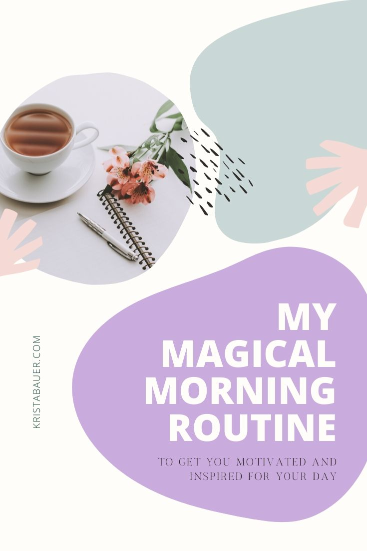 magical-morning-routine-for-daily-inspiration